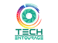 techentourage.netpng
